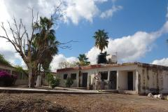 The Residence at El Cobijo