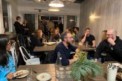 Green Okanagan - Great Food, Great Ideas!